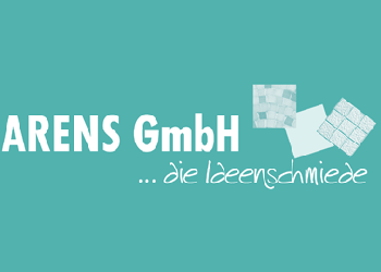 Referenz: Arens GmbH